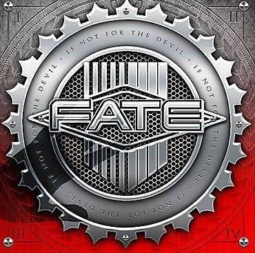 fate00