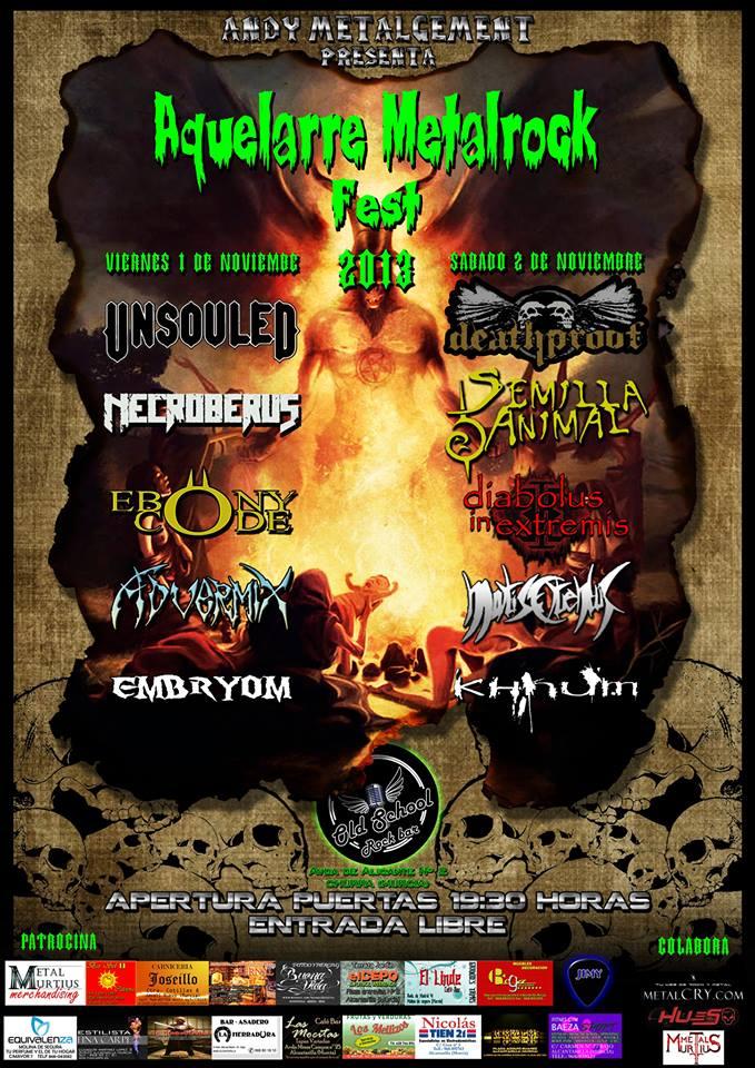 aquelarremetalrockfest01