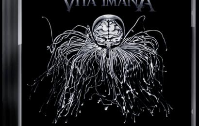 VITA IMANA – DESTINITY (FRA) – INFEST (SRB)