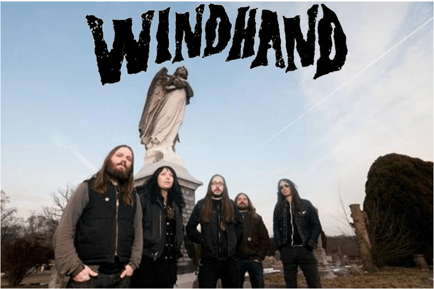 windhand00