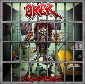 Oker41