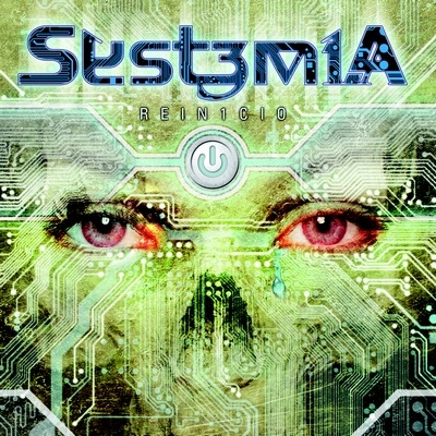 systemia00