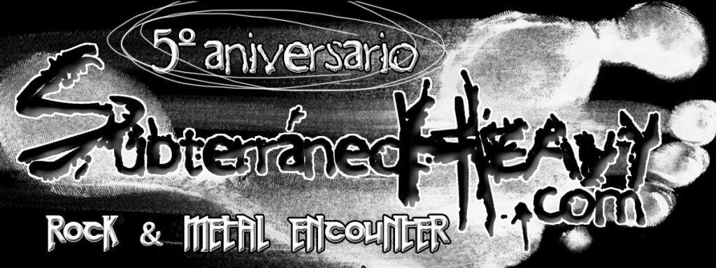 aniversariosh01