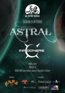 astral17
