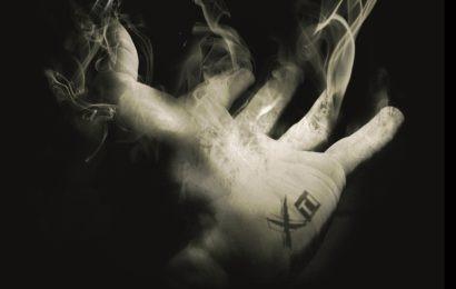 BENZALÁ – UNDERGROUND KOMBUSTIBLE – THE GREAT DESTROYER X