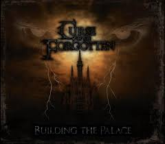 CURSE OF THE FORGOTTEN (HOL) – Building the palace, 2013