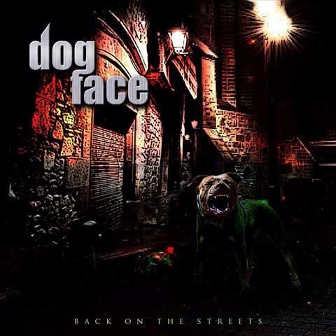 dogface01