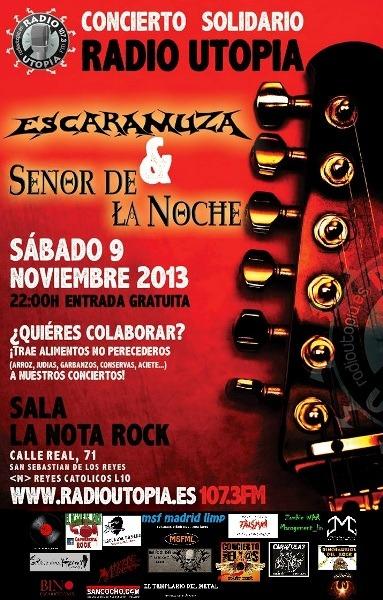 escaramuza14