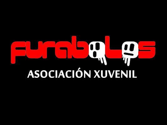 ASOCIACIÓN XUVENIL FURABOLOS – Entrevista – 03/10/13