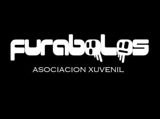furabolos02