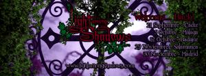 lightamongshadows12