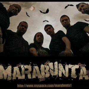 marabunta02