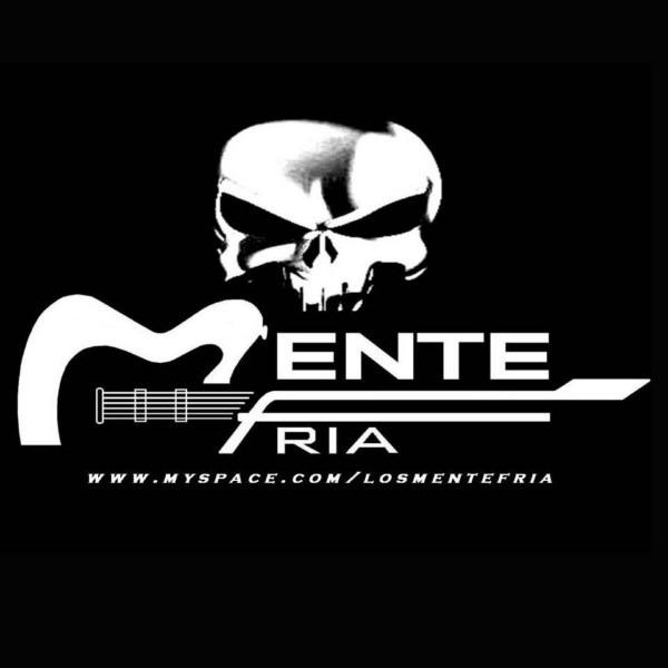 MENTE FRIA – Demo, 2013