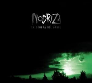 nodriza01