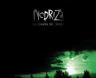 NODRIZA – La Sombra del Árbol, 2013