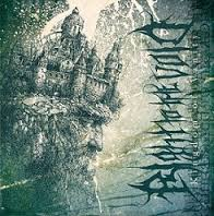 RIGHT TO THE VOID (FRA) – Kingdom of vanity, 2013