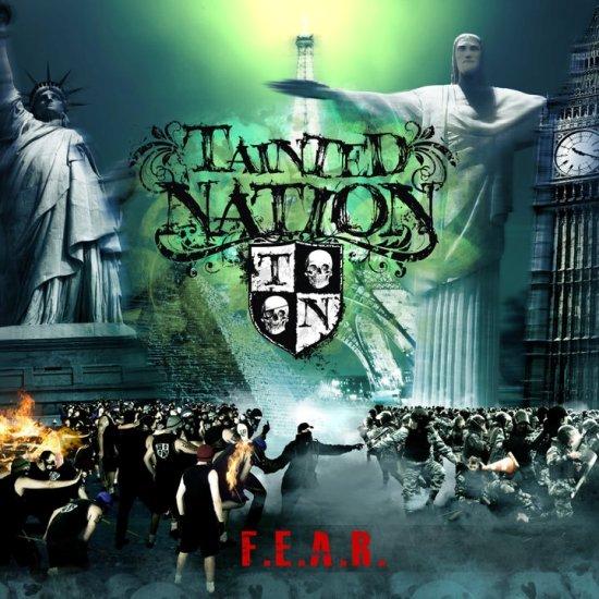 taintednation05