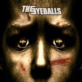 theeyeballs01