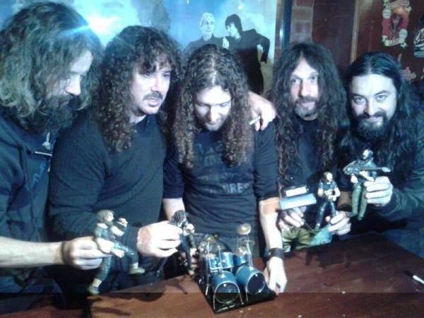 warcry12