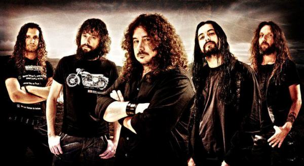 warcry13