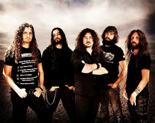 LIGHT AMONG SHADOWS – 13 LEFT TO DIE – WARCRY