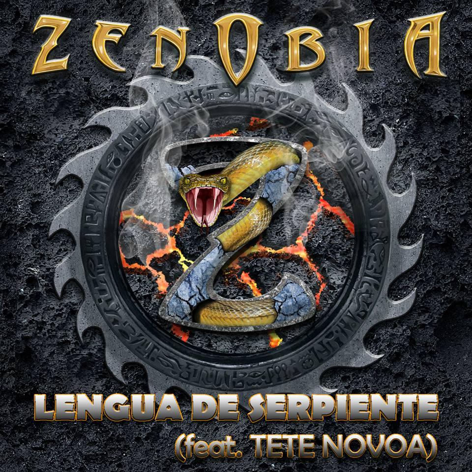 zenobia42