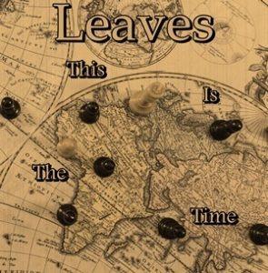 leaves00