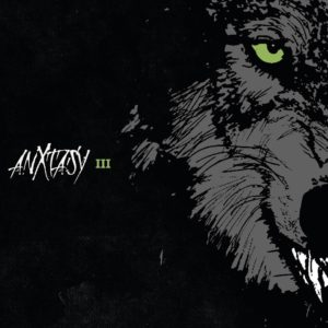 anxtasy00