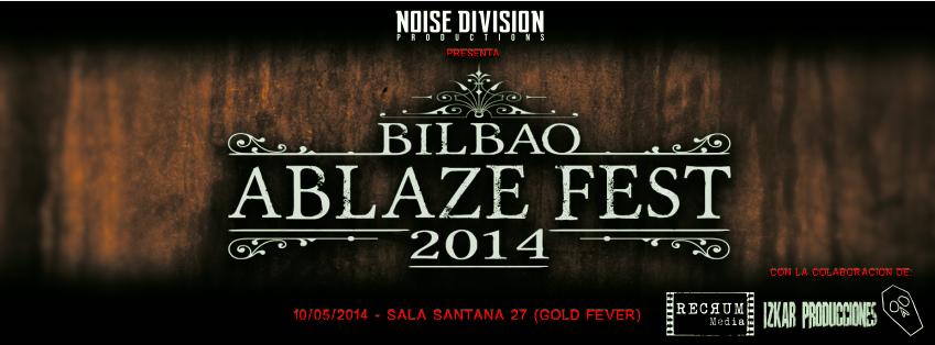 bilbaoablazefest02