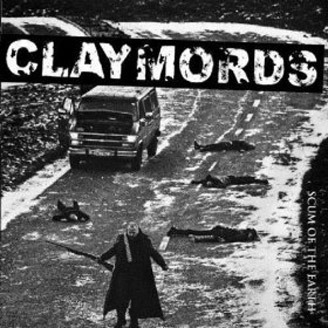 claymords01