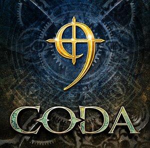 CODA (MEX) – 9, 2013