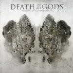 deathofallgods01
