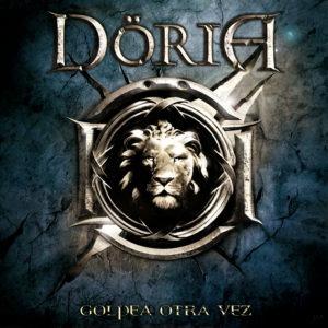 doria09