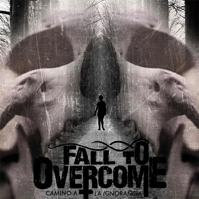 falltoovercome02