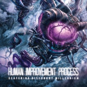 humanimprovementprocess01