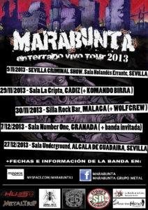 marabunta03