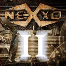 NEXXO- II, 2013