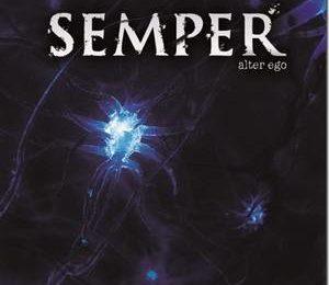 SEMPER – Alter Ego, 2013