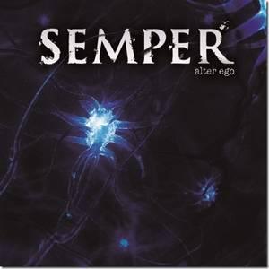 semper04