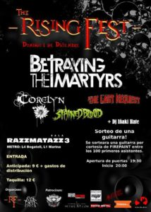 therisingfestival00