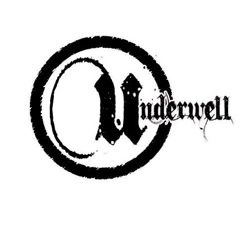 UNDERWELL (IT) – BON VIVANT – GOLPE DE VOZ
