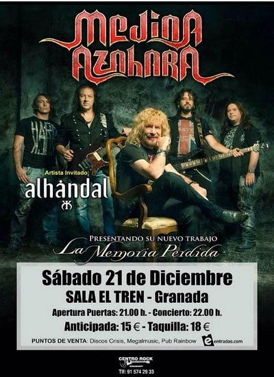 alhandal43