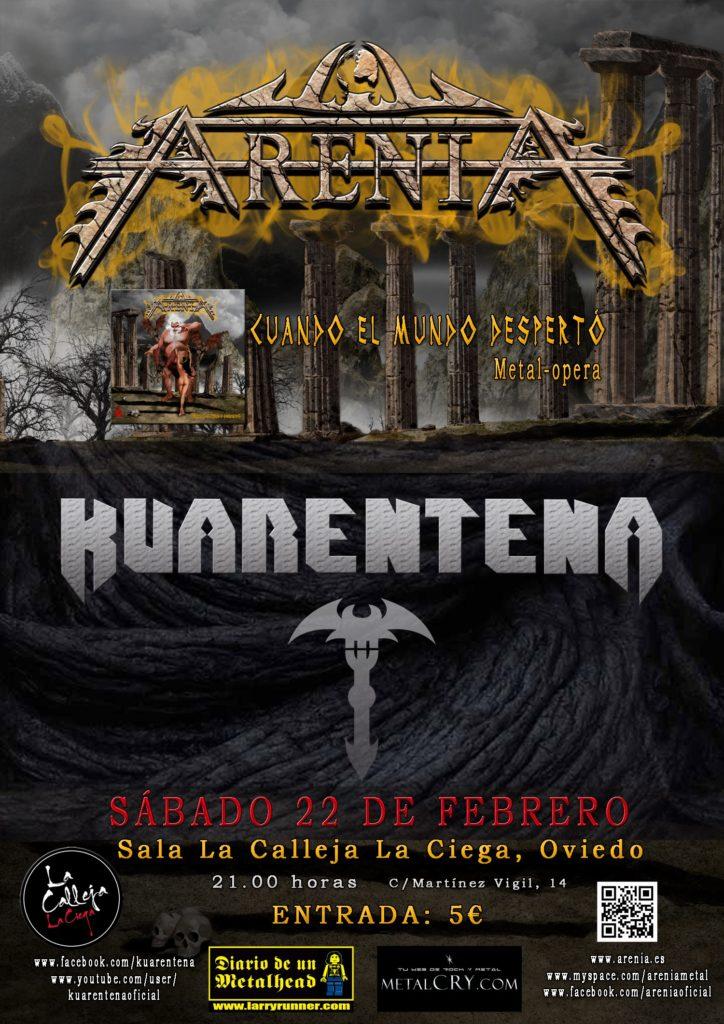 arenia13