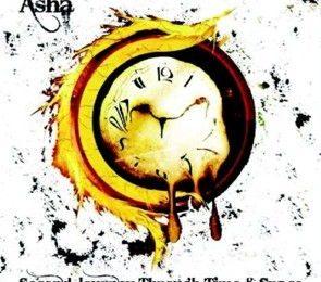 ARENIA – SAD EYES – ASHA