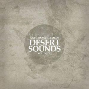 desertsounds01