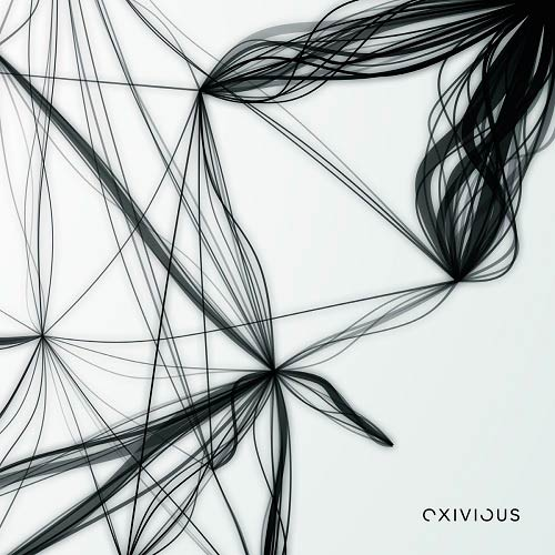 EXIVIOUS (NLD) – Liminal, 2013