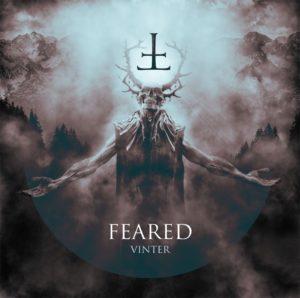 feared03