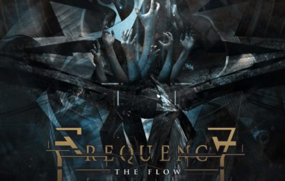 FREQUENCY – The flow, 2014