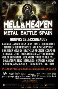hellandheaven02