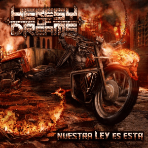 heresyofdreams02
